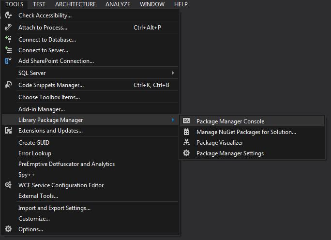 Asp.NET MVC 5 SignalR Chat Uygulaması 1