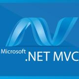 asp.net.mvc