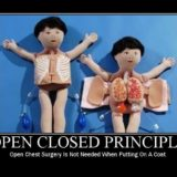 Açık Kapalı Prensibi(Open Closed Principle - OCP)