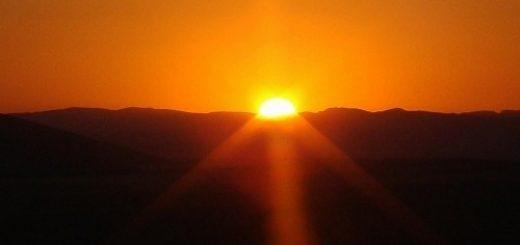 Doğan Güneş