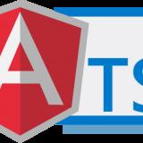 Angular TypeScript