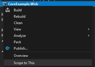 Asp.NET Core 2 MVC İle Neler Değişti Genel Bakış.