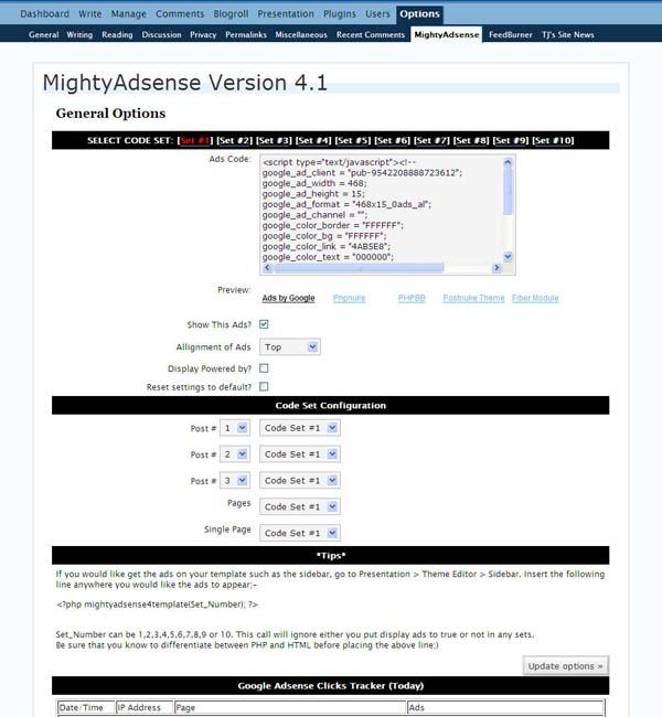 mightyadsense2