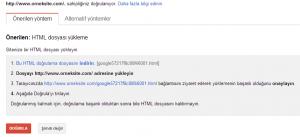 google webmaster araçları 3