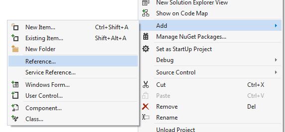 WindowsBase-dll
