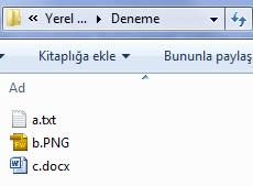 c# ile dosya sıkıştırma