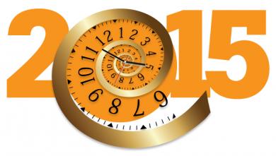 2015 Yılı