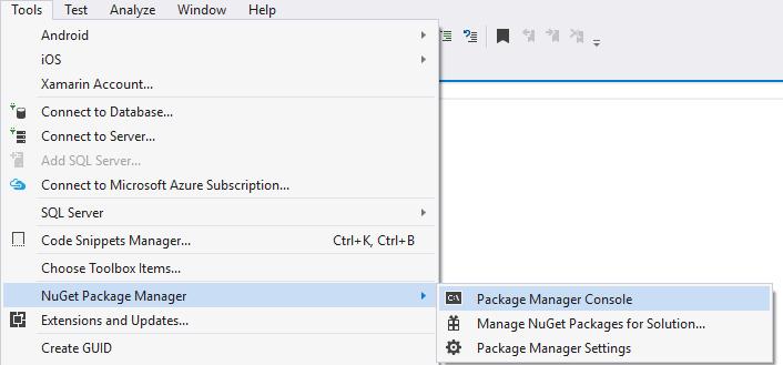 Asp.NET MVC'de PagedList Kullanarak Verileri Sayfalama-3