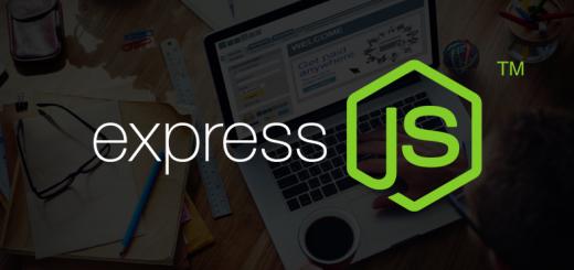 Node.js - Express Nedir?