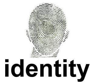 Asp.NET Core Identity