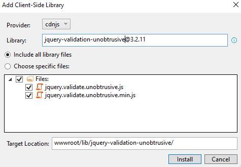 Asp.NET Core Identity - UserManager Sınıfı İle Kullanıcı Yönetimi - V