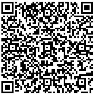QrCode Nedir QRCode.js ve QRCoder Kütüphanelerini Kullanarak QrCode Oluşturma