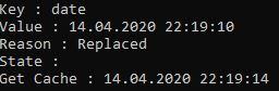 Redis Yazı Serisi 5 - Asp.NET Core'da In-Memory Cache Kullanımı