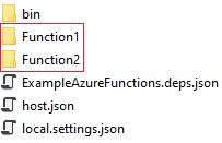 Azure Functions Serisi #13 - Bindings