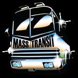 .NET Core - MassTransit Kullanarak RabbitMQ İle Messaging
