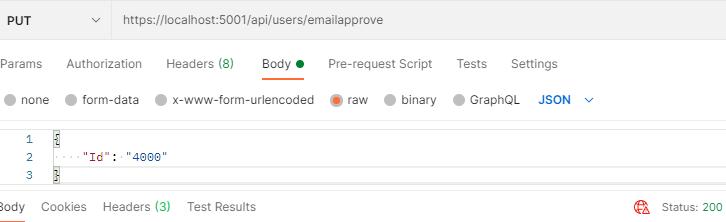 Asp.NET Core + MongoDB + Event Store İle Event Sourcing Read Data Store Uygulaması(Örneklendirme)